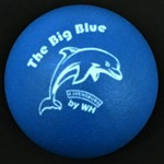 Bild von The Big Blue